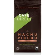 Get 10% off Cafedirect Tea and Coffee