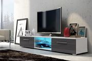 Edith LED TV Storage Unit - 5 Designs!