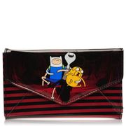 Character | Adventure Time Purse