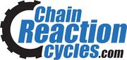 Get up to 60% off on Selected Bags at Chain Reaction Cycles
