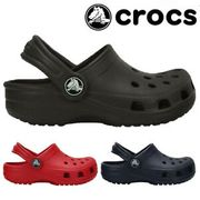 62d8ab7c8 Cheap Crocs → Crocs Sale For Men