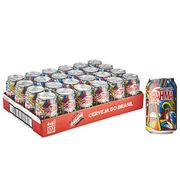 Lets Party . Less than £1 a Can