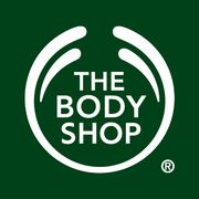 The Body Shop - £10 off £30 Spend