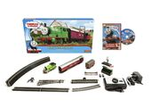 Hornby R9284 Percy and the Mail Train Set, Green Only £50