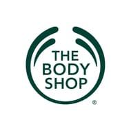 "Bodyshop 30% off "" Student Discount"" via Unidays"