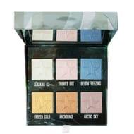 Northern Lights by Jeffree Star Cosmetics
