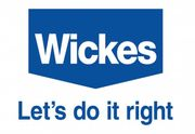 Get £20 off on Selected Sliding Wardrobe Doors at Wickes