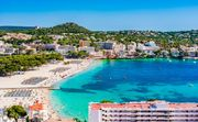 Majorca: 4* Family Friendly All Inclusive Holiday with Kids Stay FREE