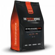 30% off Meal Replacement Shake Orders at the Protein Works
