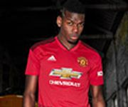 10% off Orders at Manchester United: The Official Online Megastore