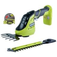 Ryobi OGS1822 ONE+ Grass Shear Bare Tool - 18V