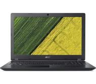 "ACER Aspire 3 15.6"" Intel Core i3 Laptop - 1 TB HDD, Black"