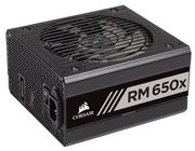 Gold Fully Modular PSU Power Supply 22%off at BOX