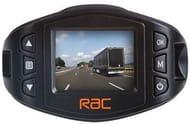RAC Proofcam 04 Dash Cam at Ebuyer