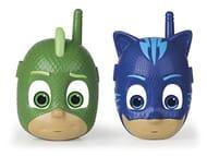 The Avengers 273030 PJ Masks Walkie Talkies Only £8