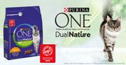 Register to Test Purina ONE DualNature
