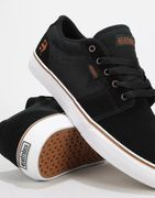 Etnies Barge Shoes £24.99 off Today Only