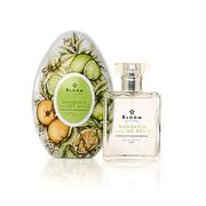 Superdrug Bloom Mandarin & Lime Basil Beauty EDT Egg 50ml