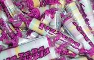 BARGAIN! 50 Rolls of Fizzers YUM