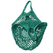 JYC - French Style Net Shopping Bag + £1.99 Delivery
