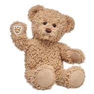 Build a Bear - Timeless Teddy