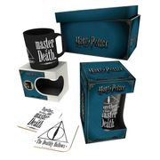 Harry Potter - Deathly Hallows Gift Set