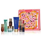 QUICK!! Estee Lauder Spring 2019 Gift for Only 1p + C&C