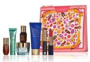 Free Estee Lauder Gift When You Buy 2 Selected Estee Lauder Products