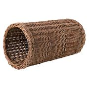 Trixie Willow Tunnel at zooplus - Save £3