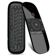 Wechip W1 2.4g Wireless Keyboard and Air Mouse