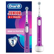 Oral-B Junior Kids Electric Toothbrush + FREE DELIVERY