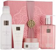 Good Price Set for Any Rituals Lover - 26% Off!