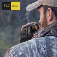 TAC Combat Nightvision Binoculars - 40% Off