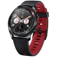 Ships from Spain - Huawei Honor Magic Smart Watch £101.17 at Geekbuying
