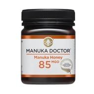 Manuka Doctor 85 MGO 250g