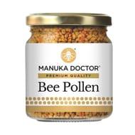 Manuka Doctor - Bee Pollen 120g