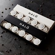 UK Coffee Week - 15% off Halo Coffee