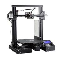 Creality 3D Ender-3 Pro V-Slot Prusa I3 DIY 3D Printer