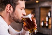 3* or 4* London Break, Breakfast & London Craft Beer Tour