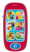 Chicco Animal Smart Phone Only £7.2