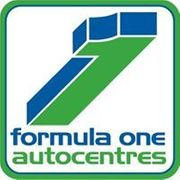 £5 off Services & 10% off MOTS with Code at F1 Autocentres