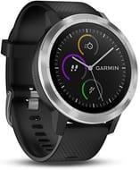 Garmin Vivoactive 3 GPS Smartwatch