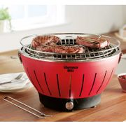 Churrasco Grill - save £10 Exclusive | Perfect for Entertaining!