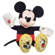 90th Anniversary Disney Mickey Mouse