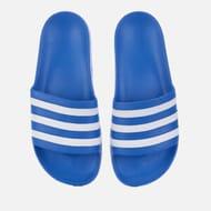 25% off Slide Sandals