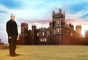 Flash Sale: Get 2-for-1 Tickets to Downton Abbey Live
