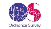 % off Ordnance Survey Shop with Code