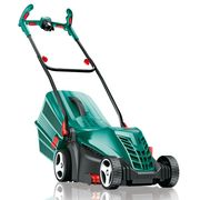 SAVE £66.50 THIS BANK HOLIDAY! Bosch Rotak 36R Lawn Mower