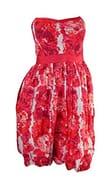 River Island Pretty Dress, Size 12 Only