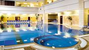 7 Nights Bulgaria All Inclusive 4* plus Spa Hotel 17th May Gatwick